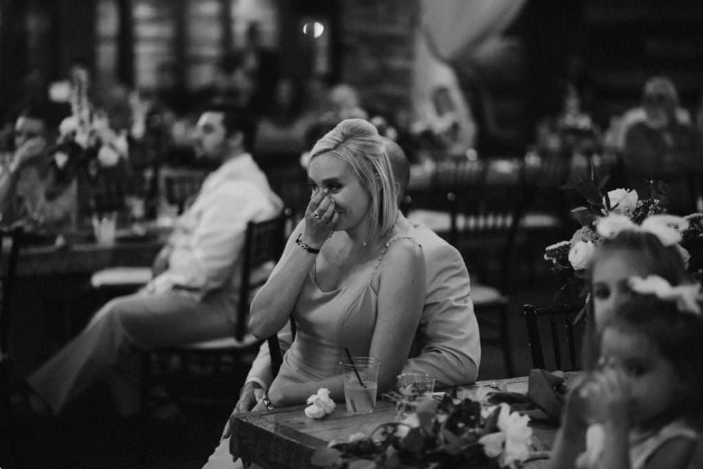 190 big sky barn wedding photographer mongomery texas