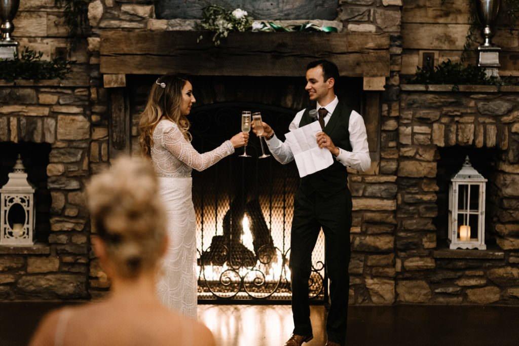 191 big sky barn wedding photographer mongomery texas