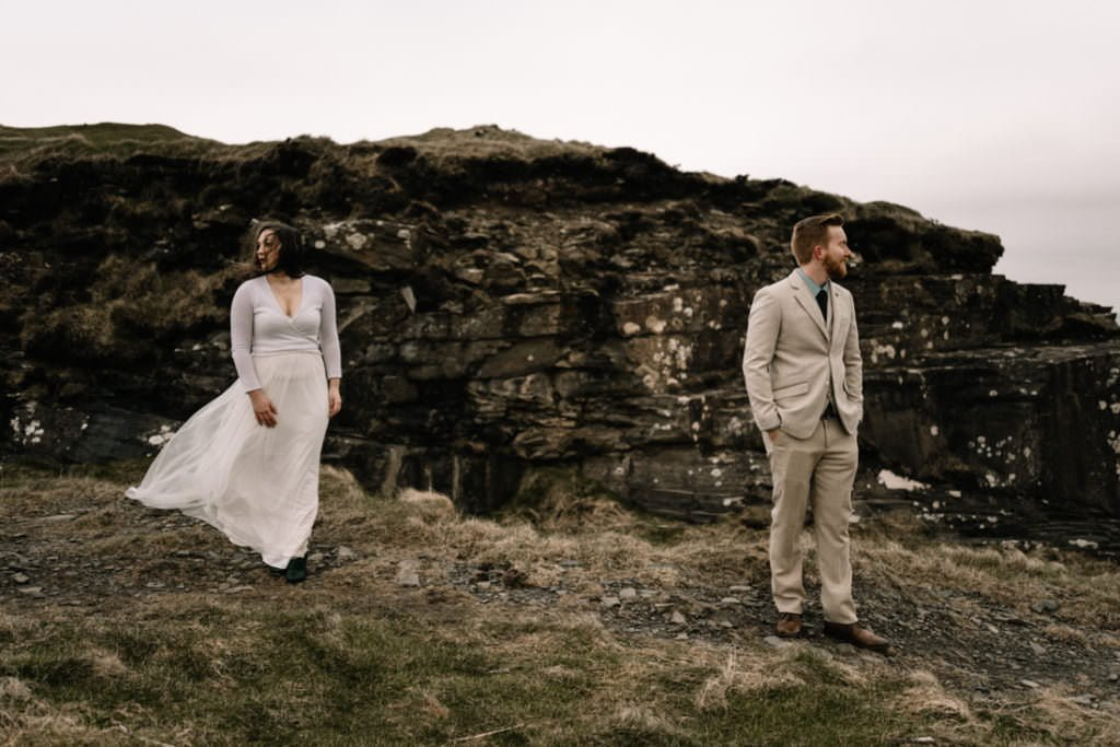 192 elope to ireland wedding photographer cliffs of moher