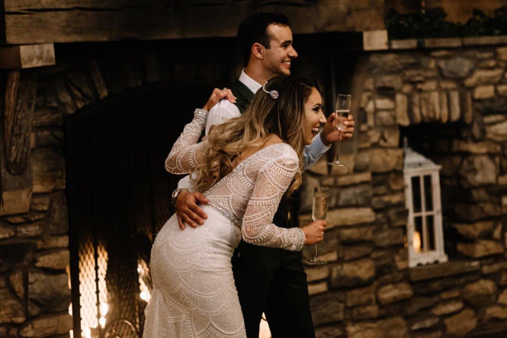 193 big sky barn wedding photographer mongomery texas
