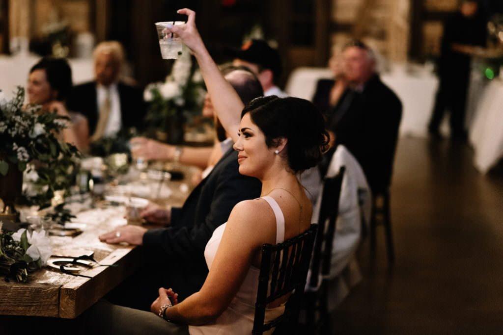 194 big sky barn wedding photographer mongomery texas