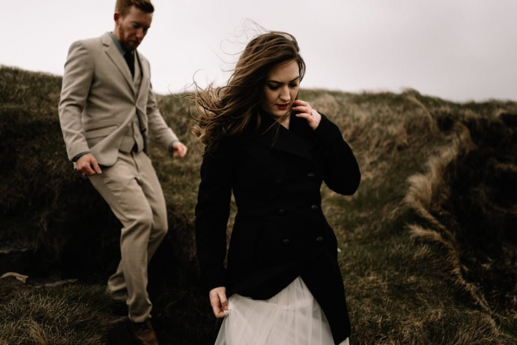 200 elope to ireland wedding photographer cliffs of moher