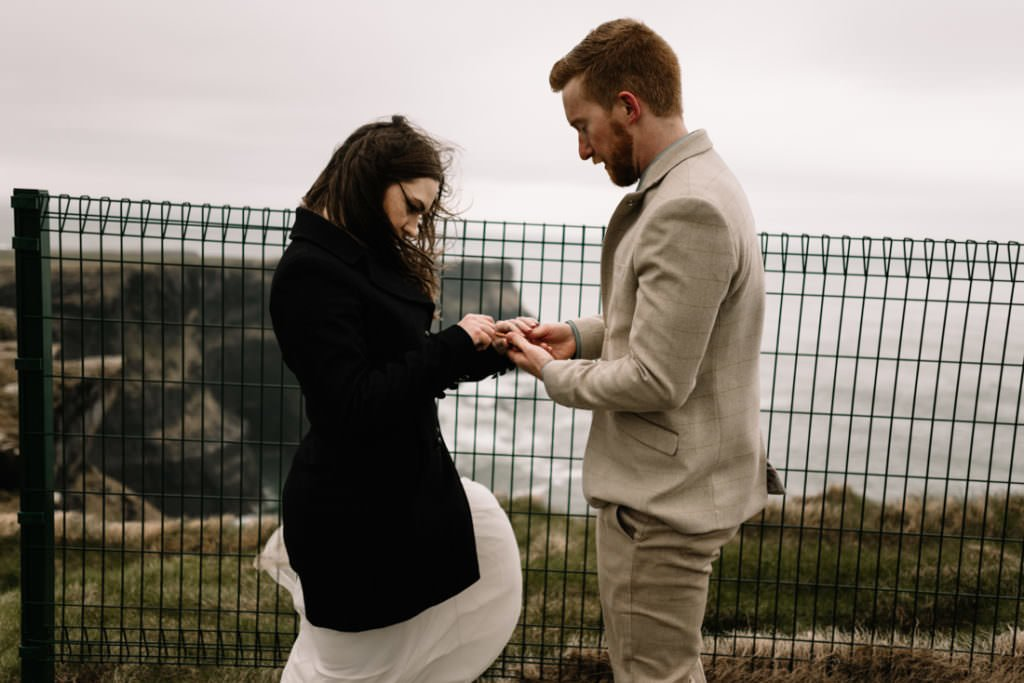 203 elope to ireland wedding photographer cliffs of moher