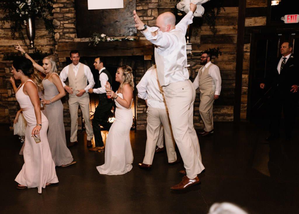 206 big sky barn wedding photographer mongomery texas