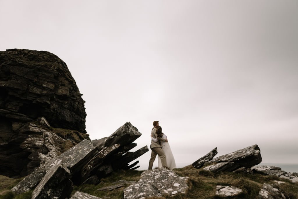 210 elope to ireland wedding photographer cliffs of moher