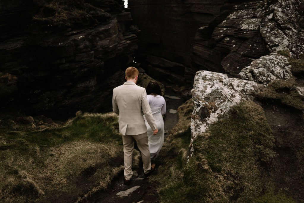 211 elope to ireland wedding photographer cliffs of moher