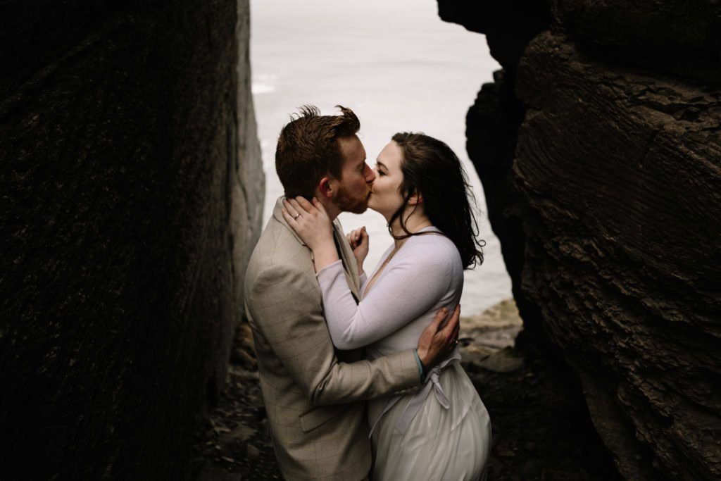 212 elope to ireland wedding photographer cliffs of moher