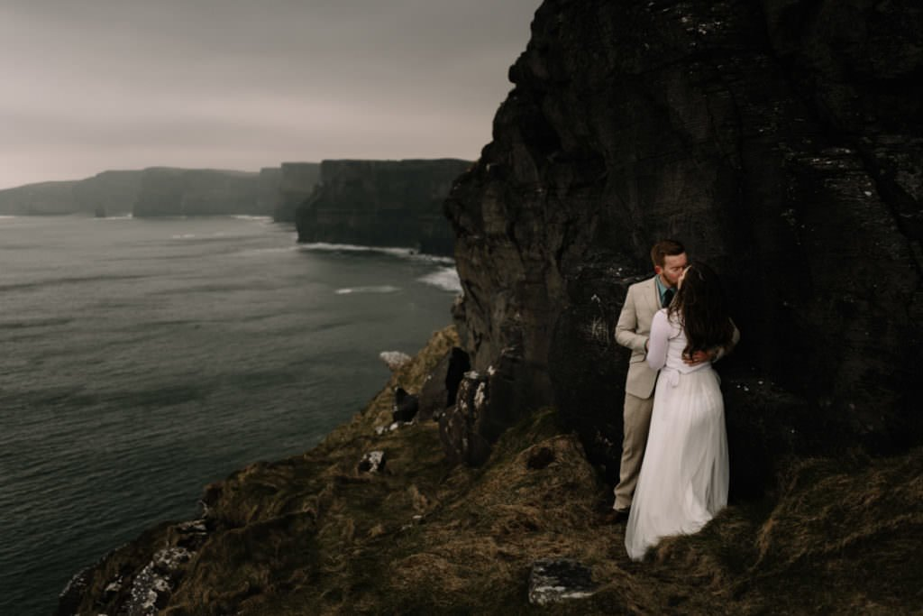 213 elope to ireland wedding photographer cliffs of moher