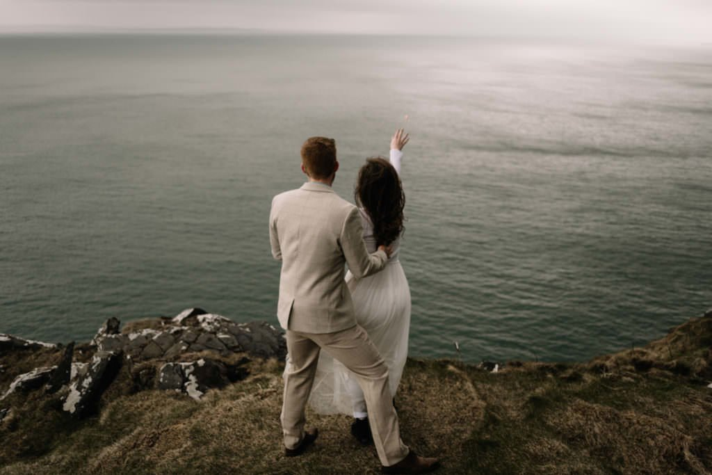 215 elope to ireland wedding photographer cliffs of moher