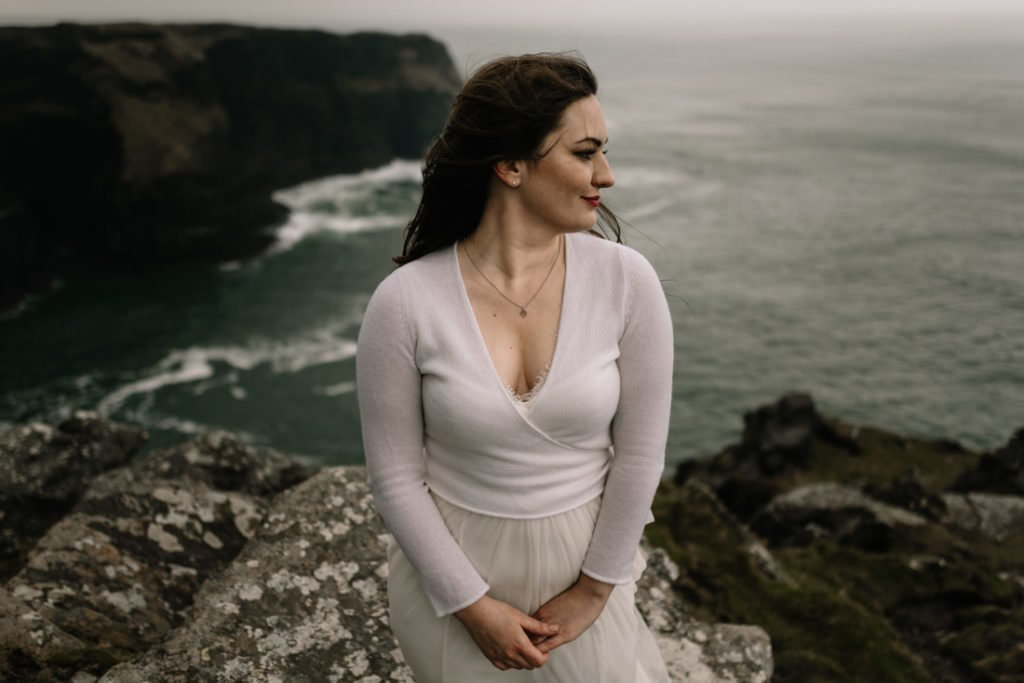 217 elope to ireland wedding photographer cliffs of moher