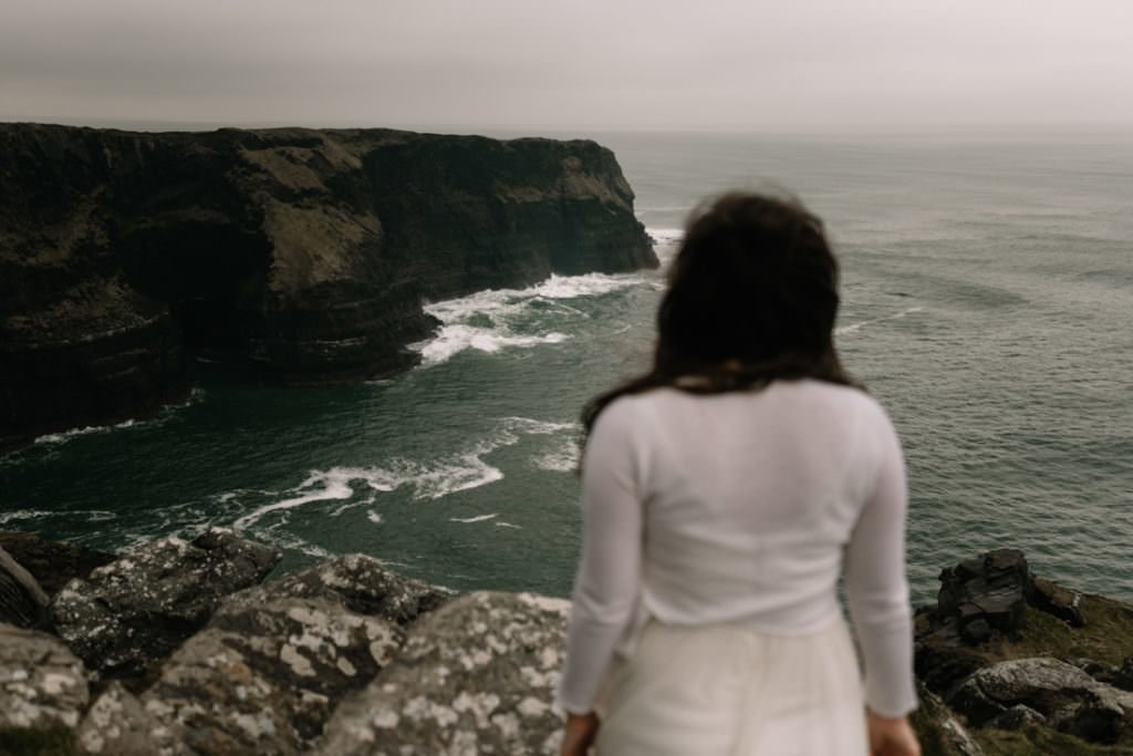 218 elope to ireland wedding photographer cliffs of moher