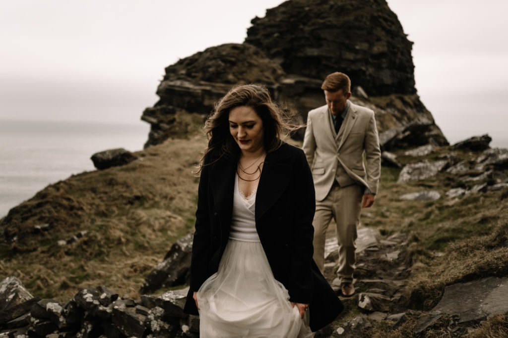 223 elope to ireland wedding photographer cliffs of moher