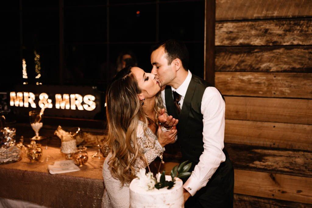 224 big sky barn wedding photographer mongomery texas