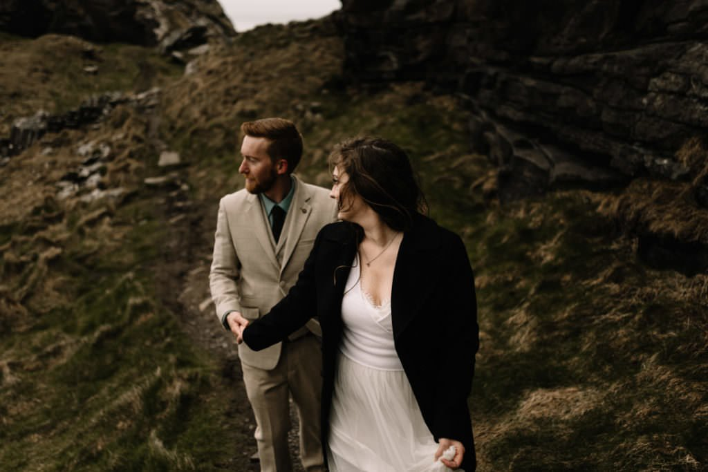 224 elope to ireland wedding photographer cliffs of moher