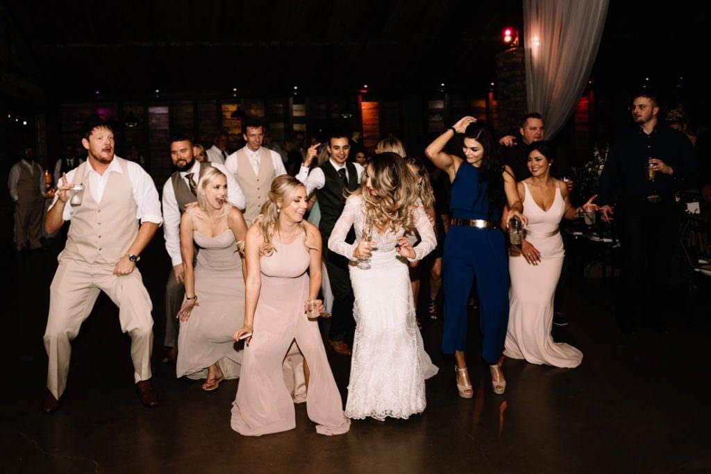 225 big sky barn wedding photographer mongomery texas