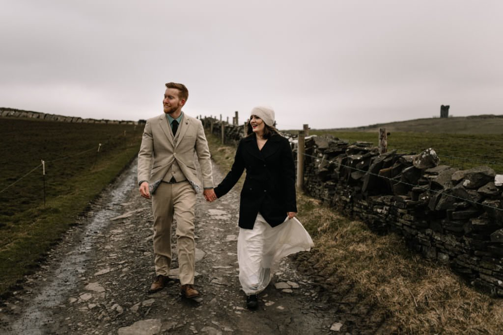 226 elope to ireland wedding photographer cliffs of moher