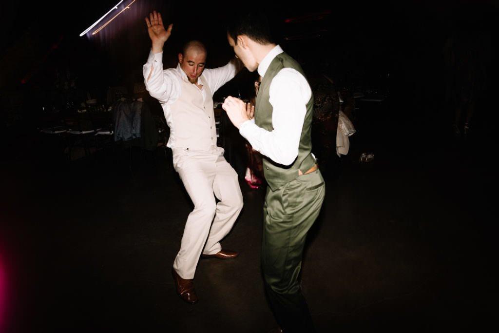 231 big sky barn wedding photographer mongomery texas