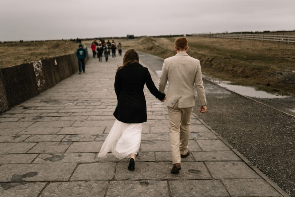 231 elope to ireland wedding photographer cliffs of moher