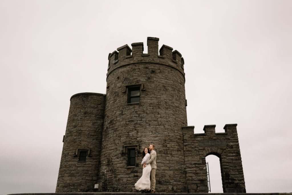 232 elope to ireland wedding photographer cliffs of moher