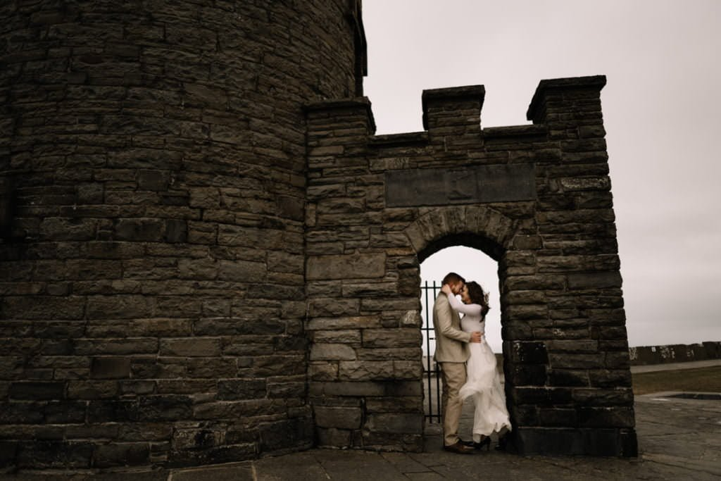 233 elope to ireland wedding photographer cliffs of moher