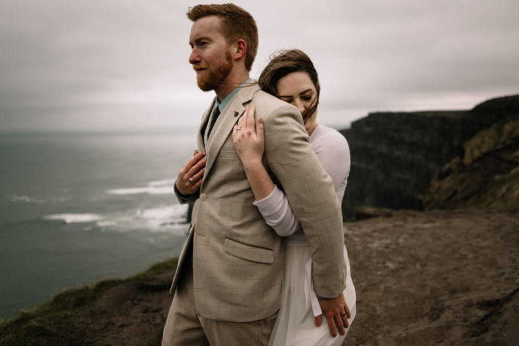 236 elope to ireland wedding photographer cliffs of moher