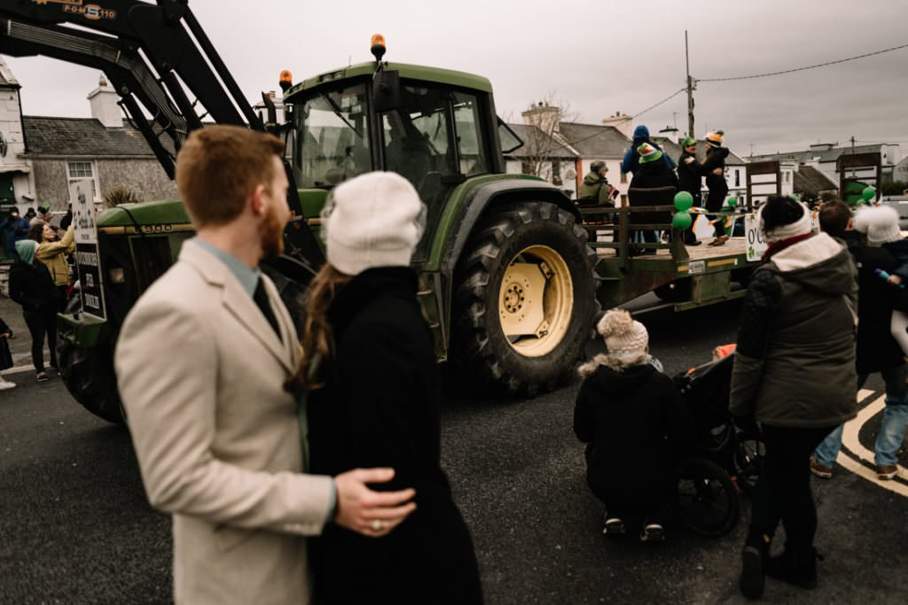 242 elope to ireland wedding photographer cliffs of moher
