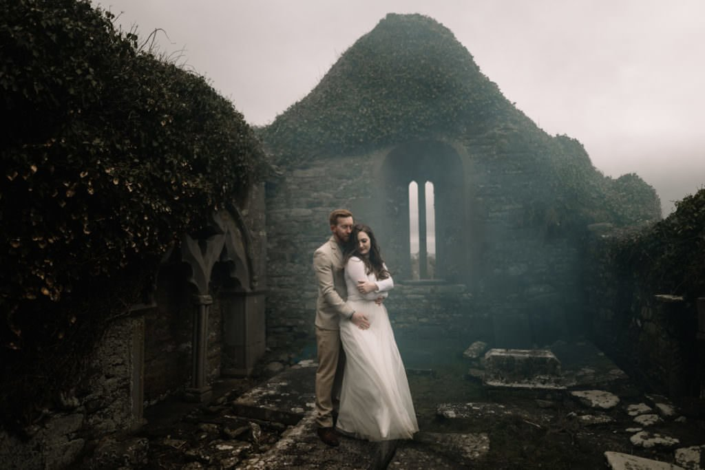 250 elope to ireland wedding photographer cliffs of moher