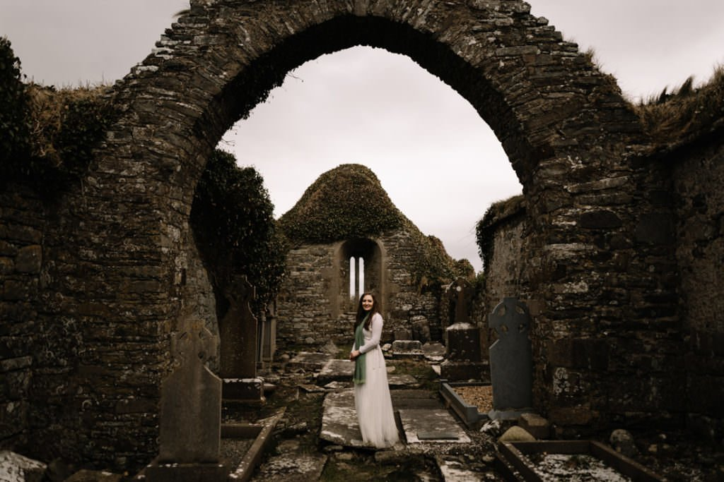 251 elope to ireland wedding photographer cliffs of moher