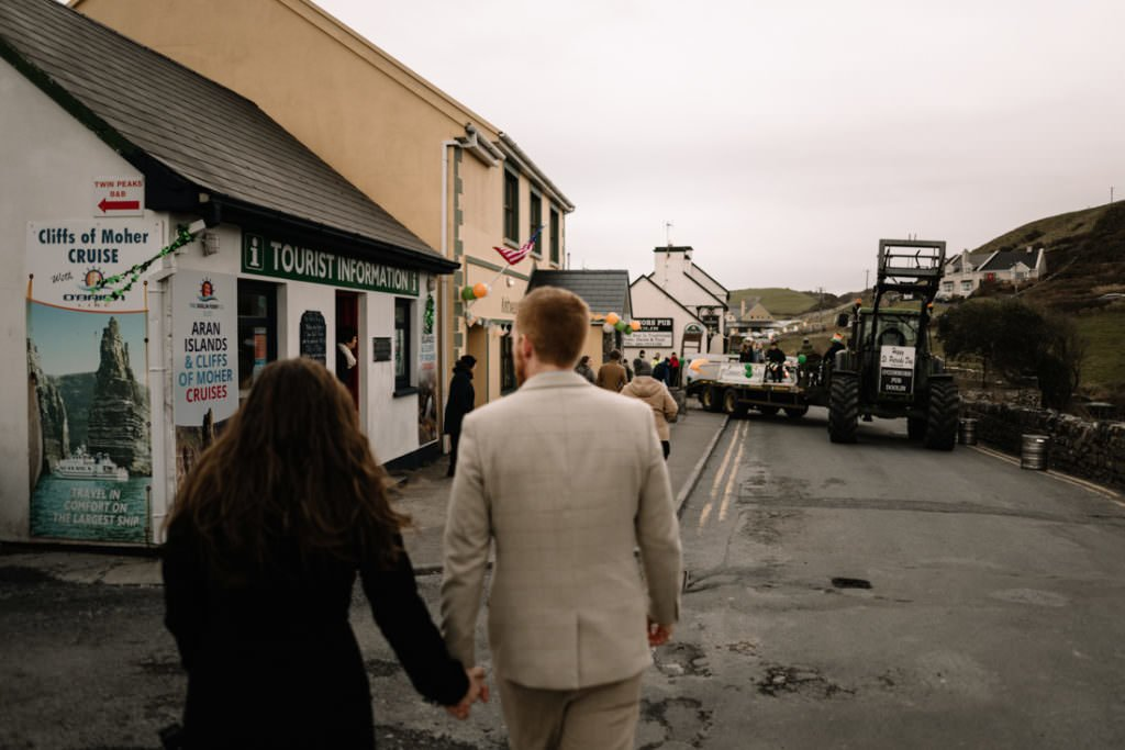 256 elope to ireland wedding photographer cliffs of moher