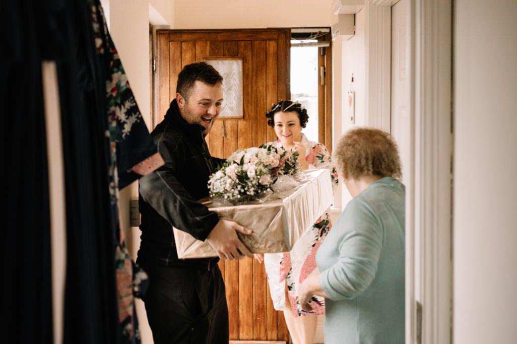260 wrights anglers rest wedding wedding photographer dublin