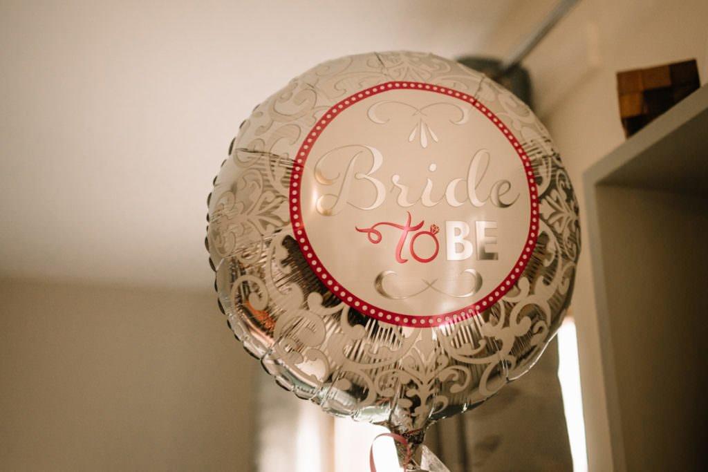262 wrights anglers rest wedding wedding photographer dublin