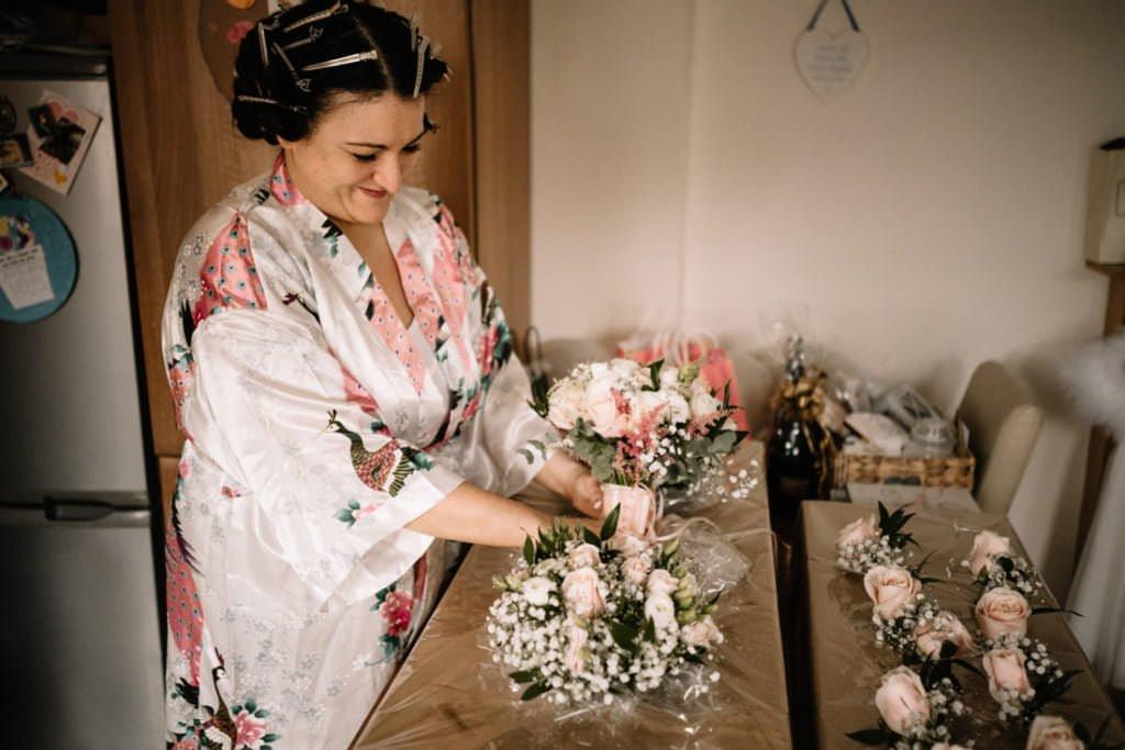 263 wrights anglers rest wedding wedding photographer dublin