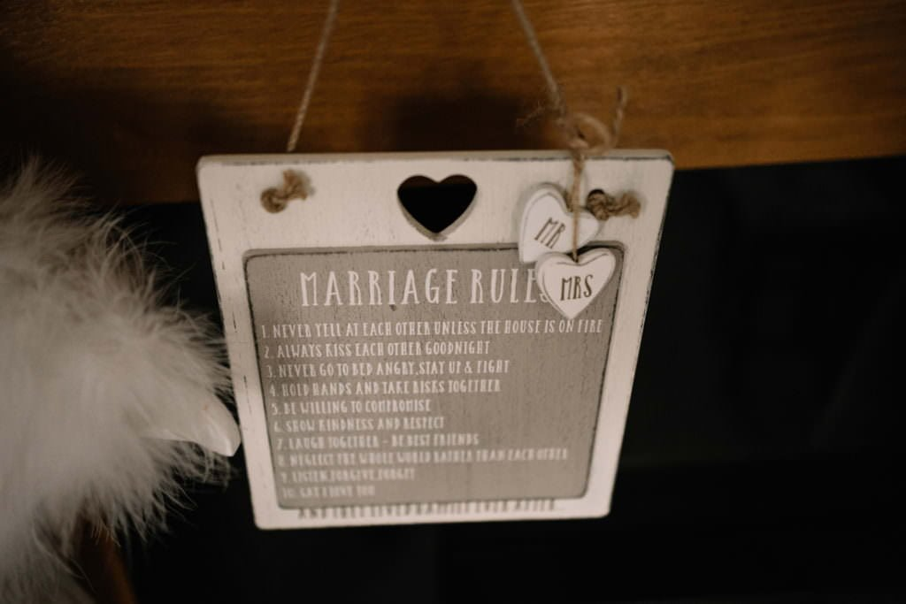 266 wrights anglers rest wedding wedding photographer dublin