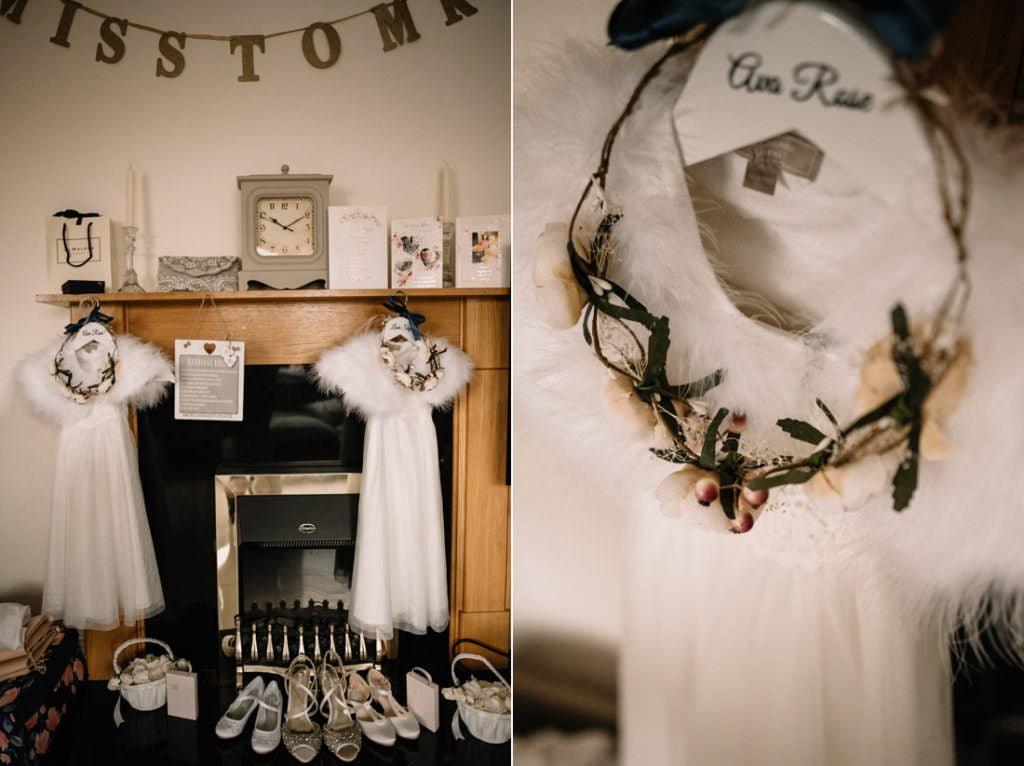 267 wrights anglers rest wedding wedding photographer dublin