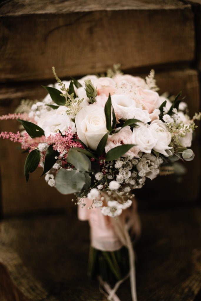 274 wrights anglers rest wedding wedding photographer dublin
