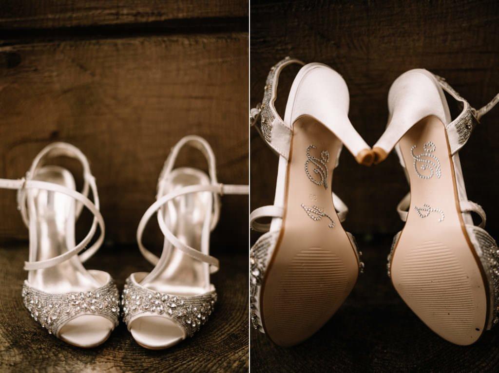 275 wrights anglers rest wedding wedding photographer dublin