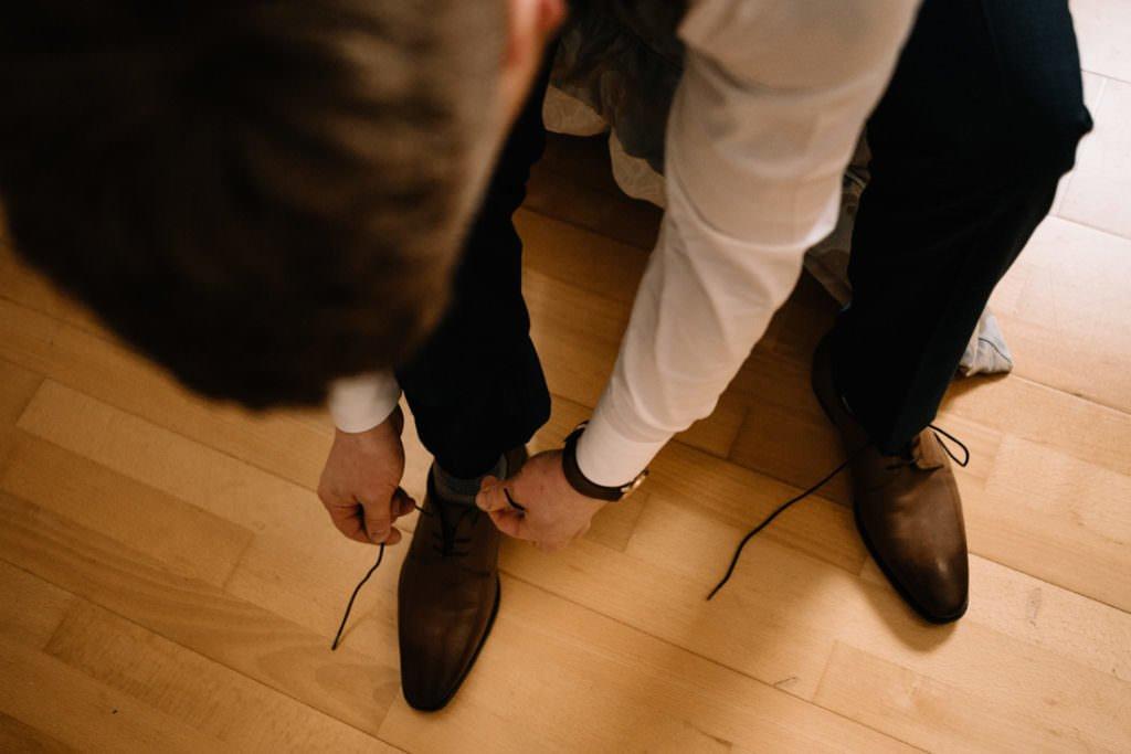 297 wrights anglers rest wedding wedding photographer dublin