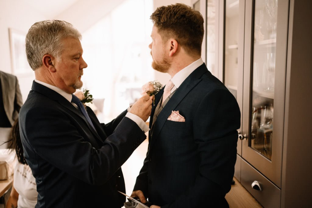 301 wrights anglers rest wedding wedding photographer dublin