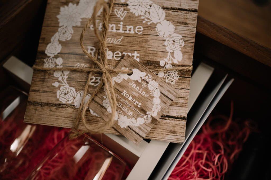 303 wrights anglers rest wedding wedding photographer dublin