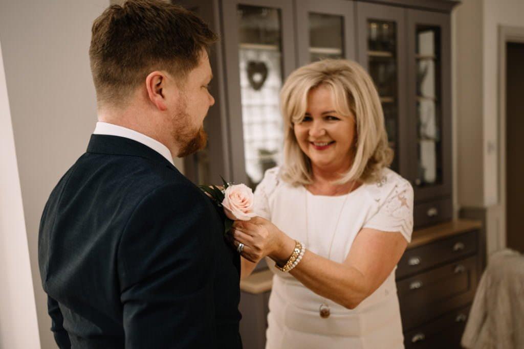 304 wrights anglers rest wedding wedding photographer dublin