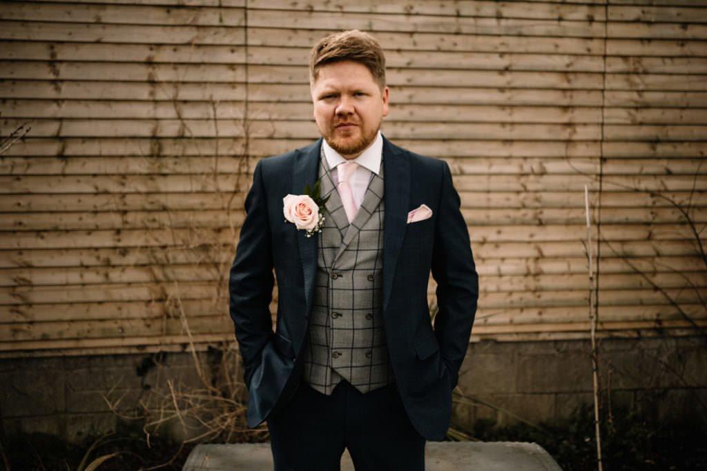 306 wrights anglers rest wedding wedding photographer dublin