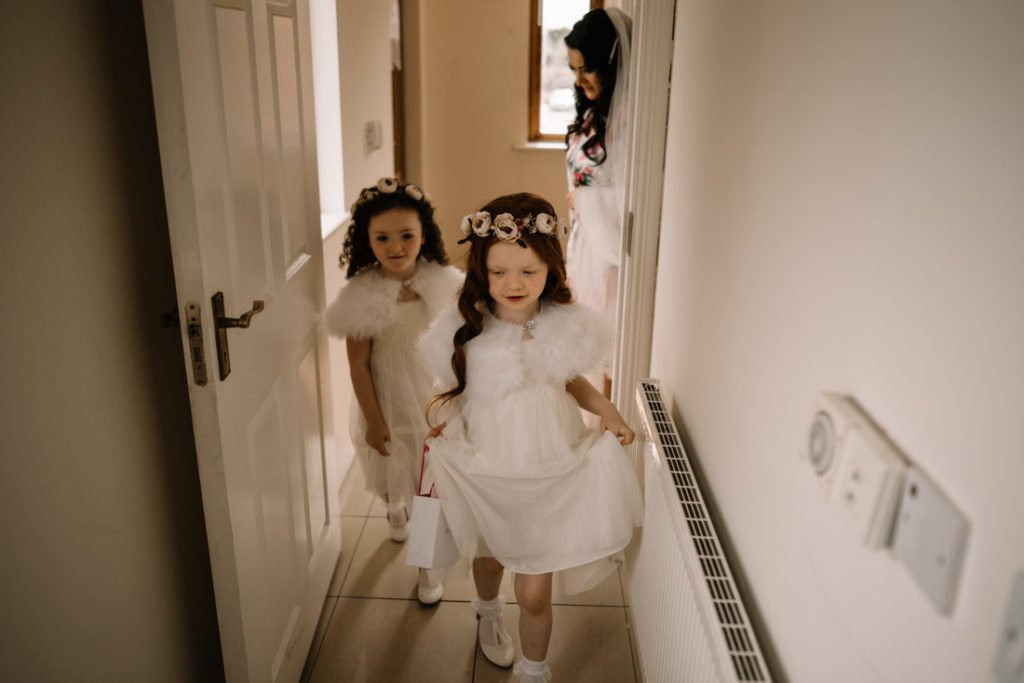 308 wrights anglers rest wedding wedding photographer dublin
