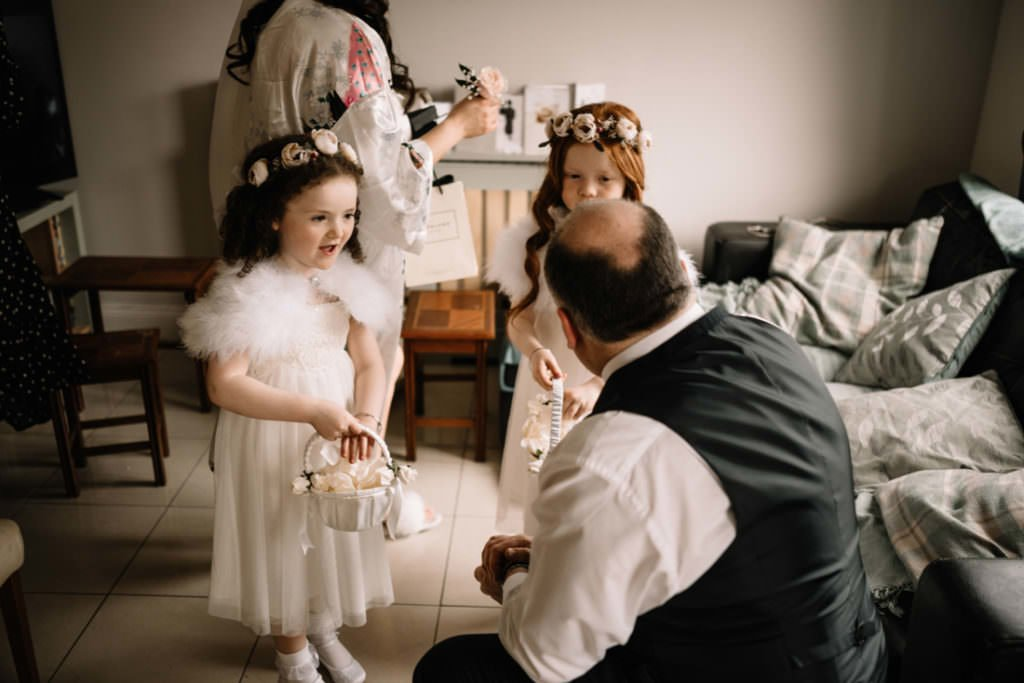 309 wrights anglers rest wedding wedding photographer dublin