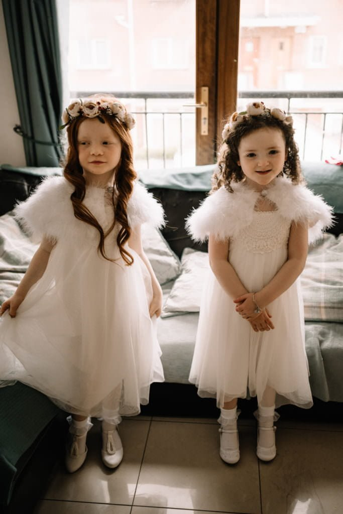 310 wrights anglers rest wedding wedding photographer dublin