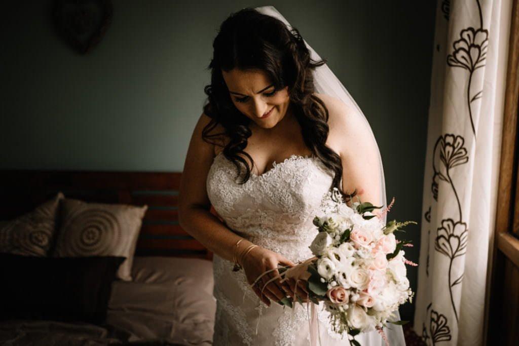 312 wrights anglers rest wedding wedding photographer dublin