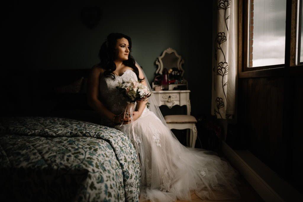 313 wrights anglers rest wedding wedding photographer dublin