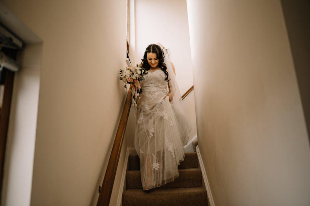 314 wrights anglers rest wedding wedding photographer dublin