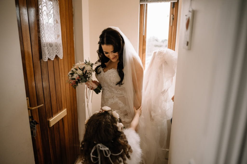 315 wrights anglers rest wedding wedding photographer dublin