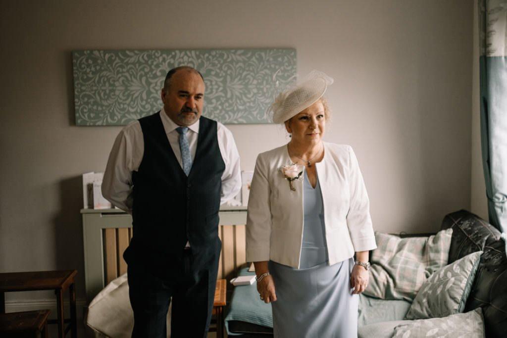 316 wrights anglers rest wedding wedding photographer dublin