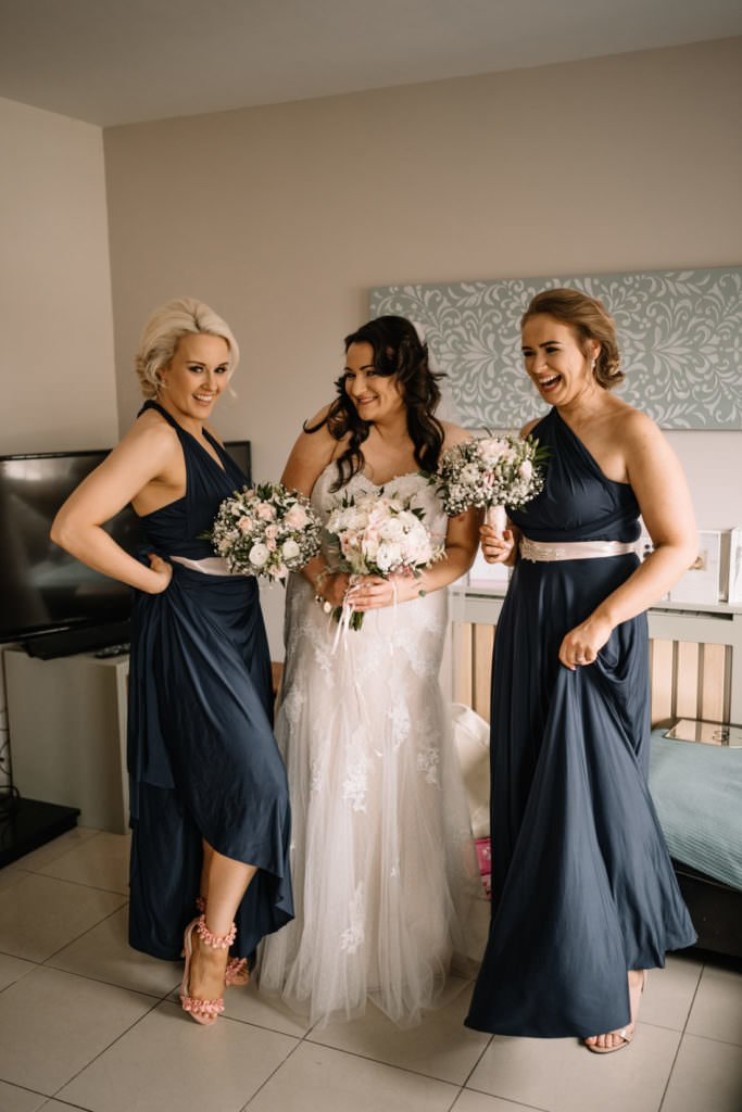 317 wrights anglers rest wedding wedding photographer dublin